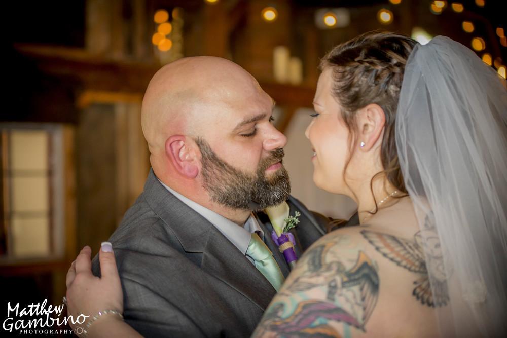 2015Colleen_Chris_Wedding_Matthew_Gambino_Photography111.JPG