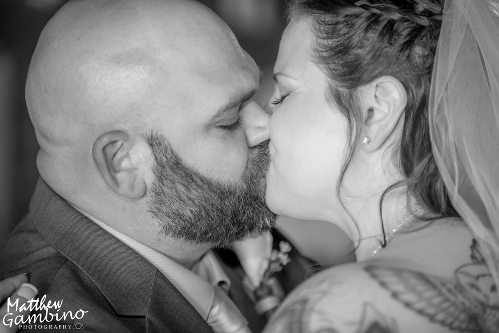2015Colleen_Chris_Wedding_Matthew_Gambino_Photography112.JPG