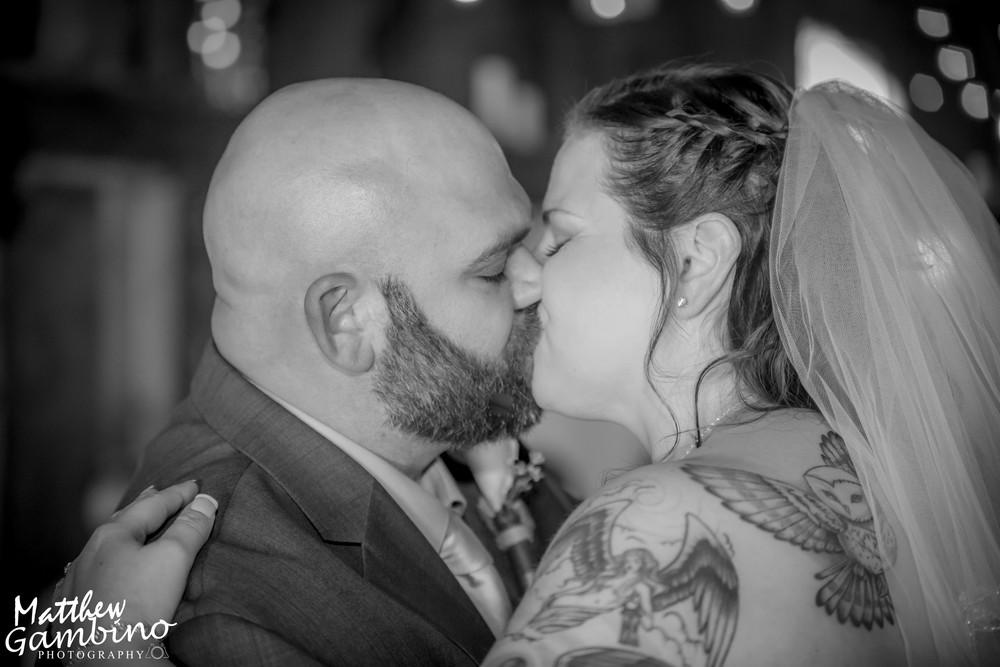 2015Colleen_Chris_Wedding_Matthew_Gambino_Photography113.JPG