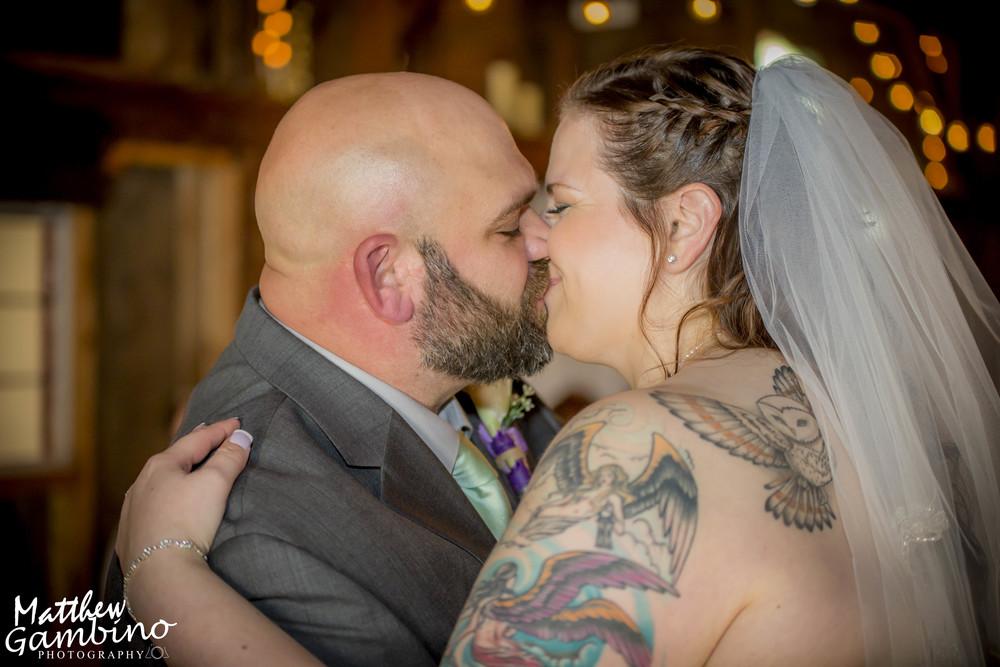 2015Colleen_Chris_Wedding_Matthew_Gambino_Photography115.JPG