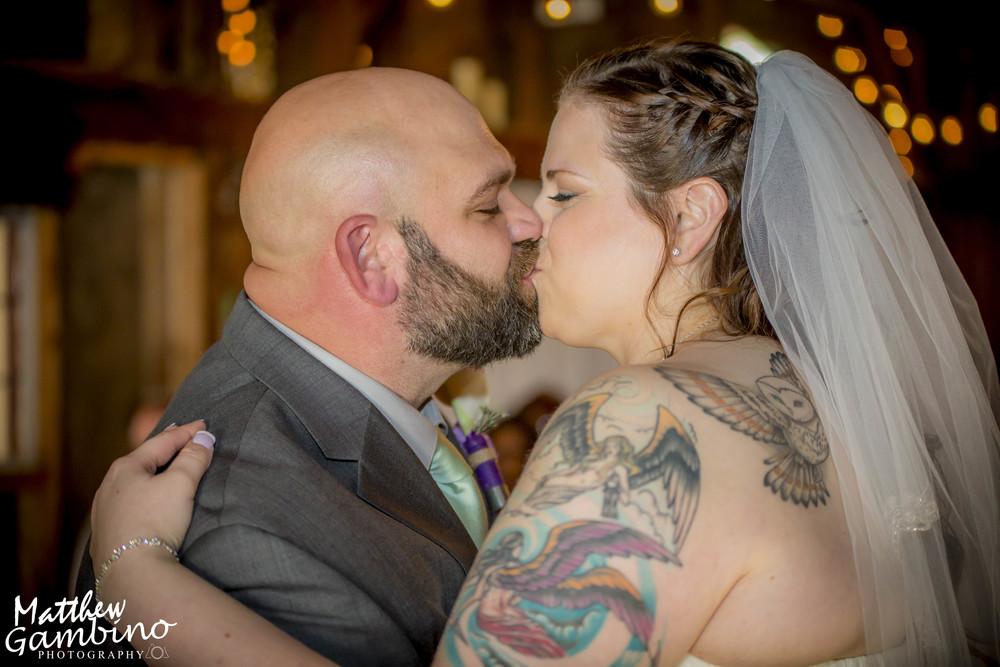 2015Colleen_Chris_Wedding_Matthew_Gambino_Photography117.JPG