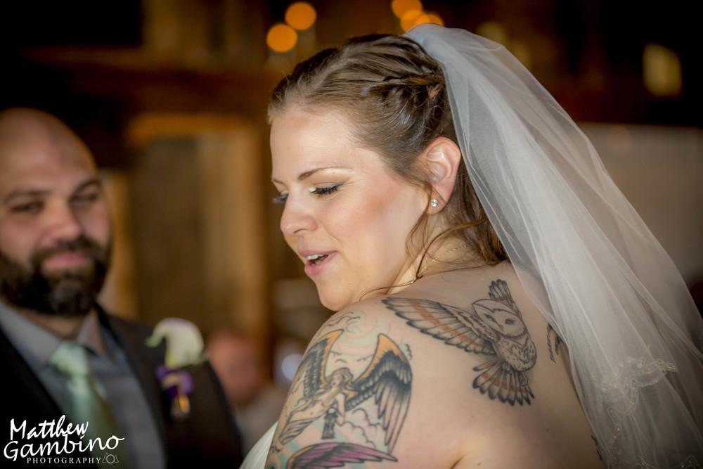 2015Colleen_Chris_Wedding_Matthew_Gambino_Photography118.JPG