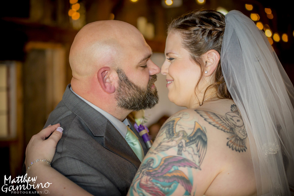 2015Colleen_Chris_Wedding_Matthew_Gambino_Photography116.JPG