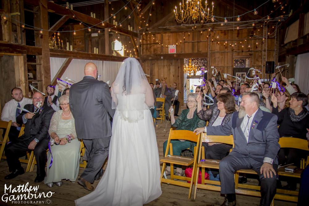 2015Colleen_Chris_Wedding_Matthew_Gambino_Photography120.JPG