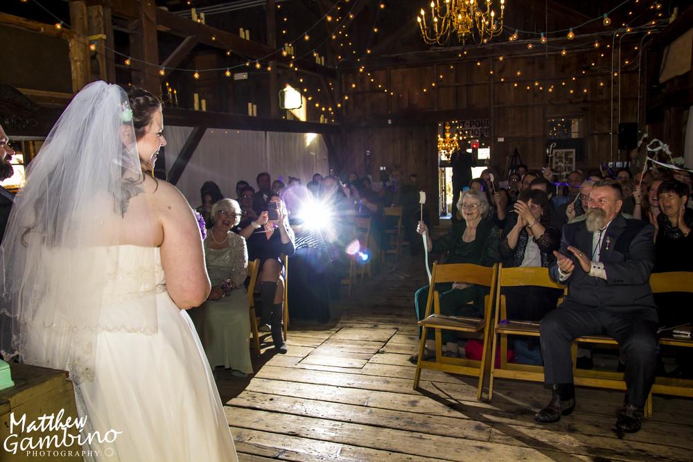 2015Colleen_Chris_Wedding_Matthew_Gambino_Photography119.JPG