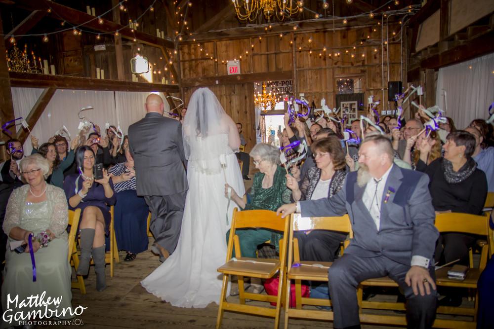 2015Colleen_Chris_Wedding_Matthew_Gambino_Photography121.JPG