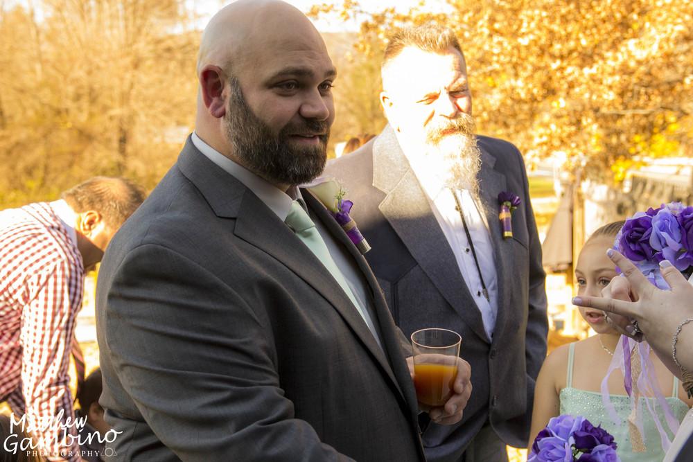 2015Colleen_Chris_Wedding_Matthew_Gambino_Photography126.JPG