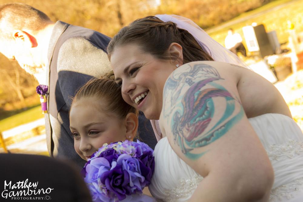 2015Colleen_Chris_Wedding_Matthew_Gambino_Photography127.JPG