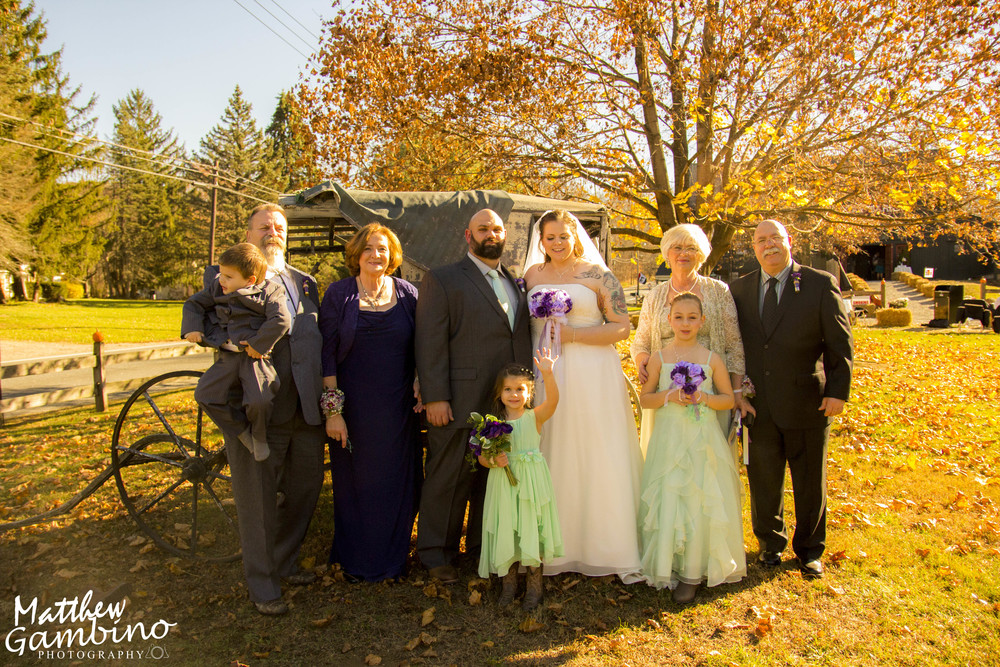 2015Colleen_Chris_Wedding_Matthew_Gambino_Photography132.JPG