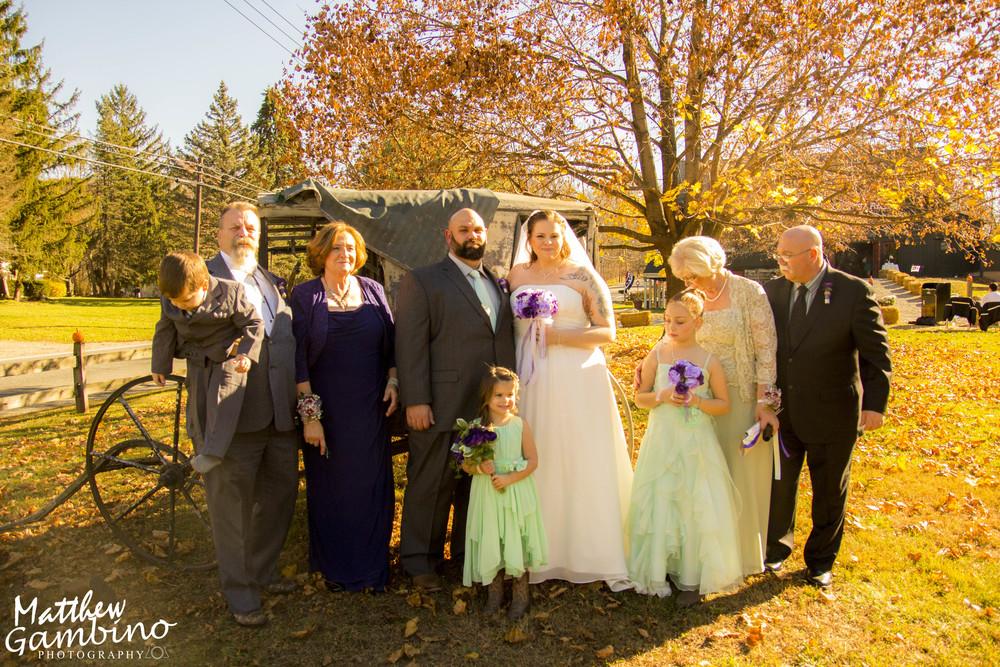2015Colleen_Chris_Wedding_Matthew_Gambino_Photography131.JPG