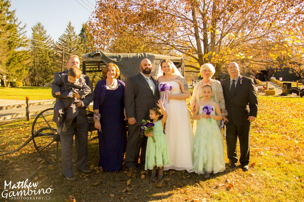 2015Colleen_Chris_Wedding_Matthew_Gambino_Photography133.JPG