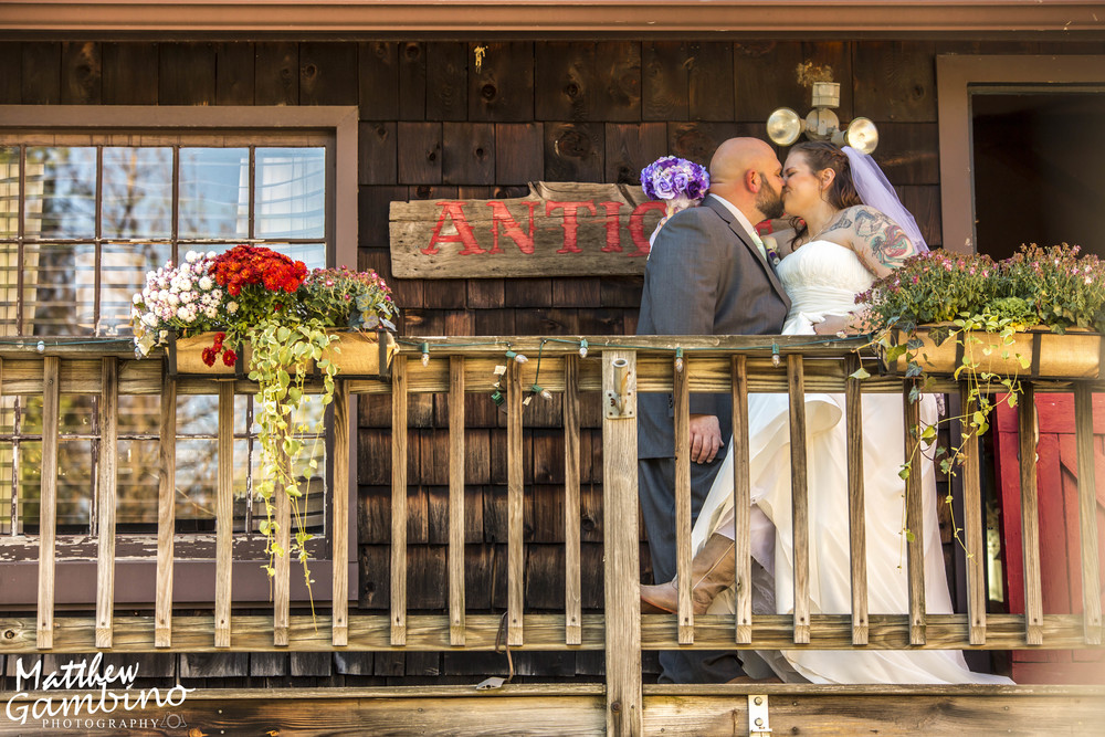 2015Colleen_Chris_Wedding_Matthew_Gambino_Photography148.JPG