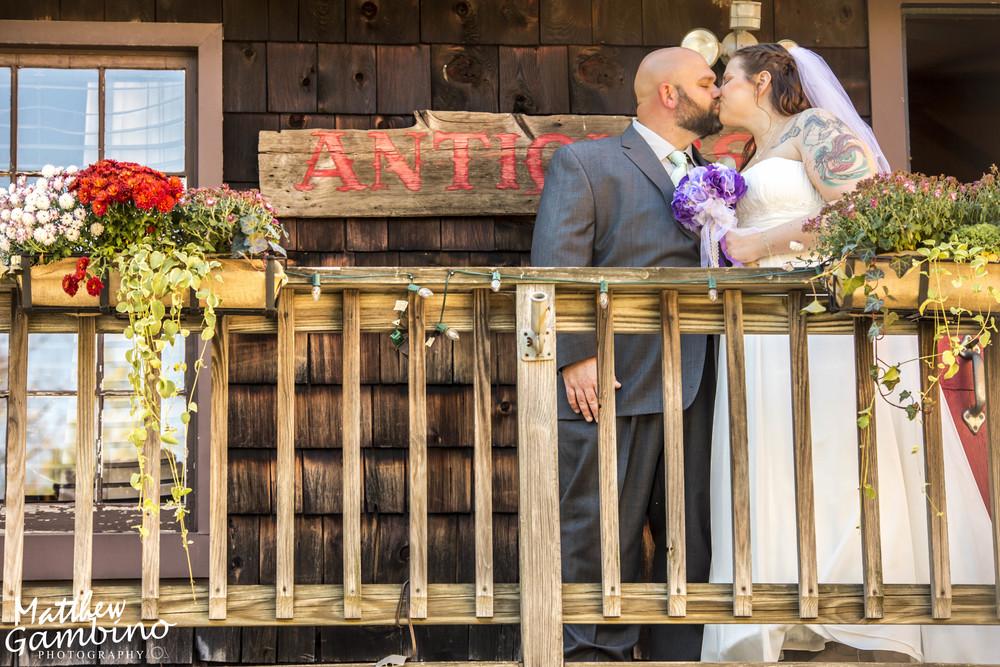 2015Colleen_Chris_Wedding_Matthew_Gambino_Photography146.JPG