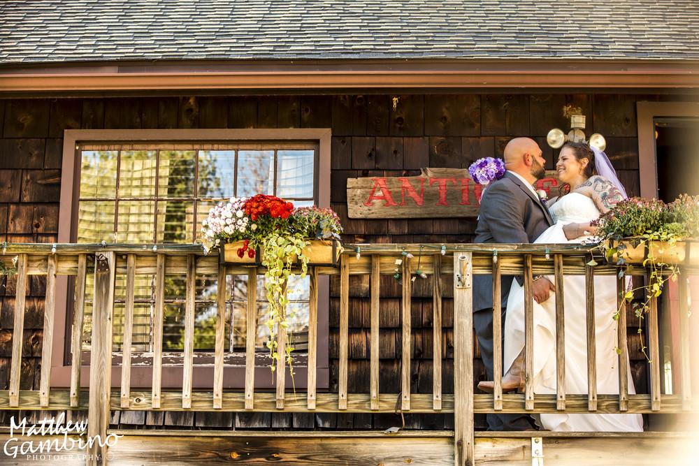 2015Colleen_Chris_Wedding_Matthew_Gambino_Photography150.JPG