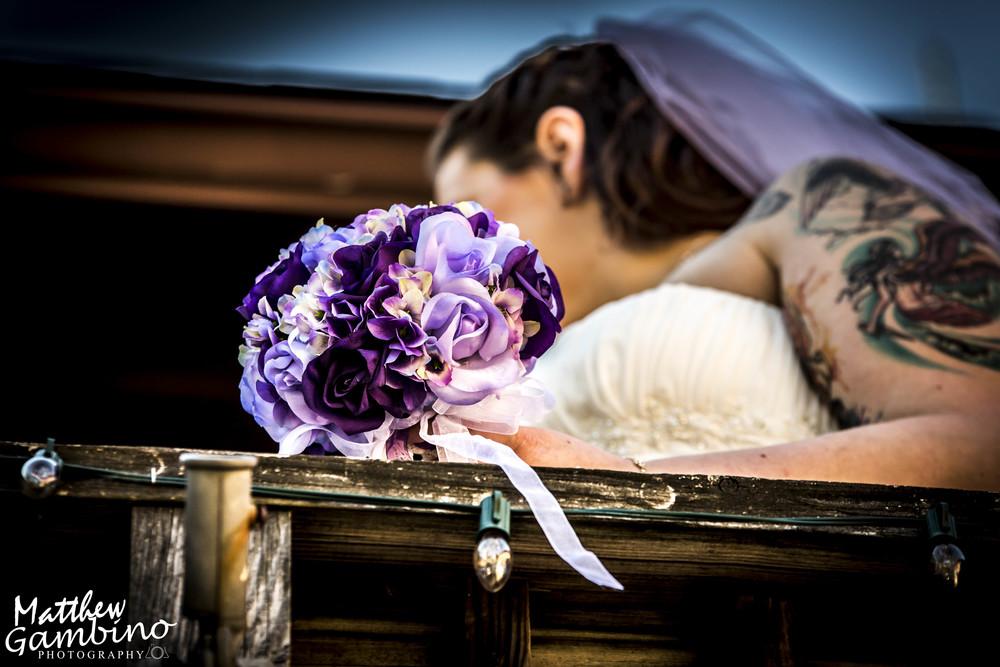 2015Colleen_Chris_Wedding_Matthew_Gambino_Photography156.JPG