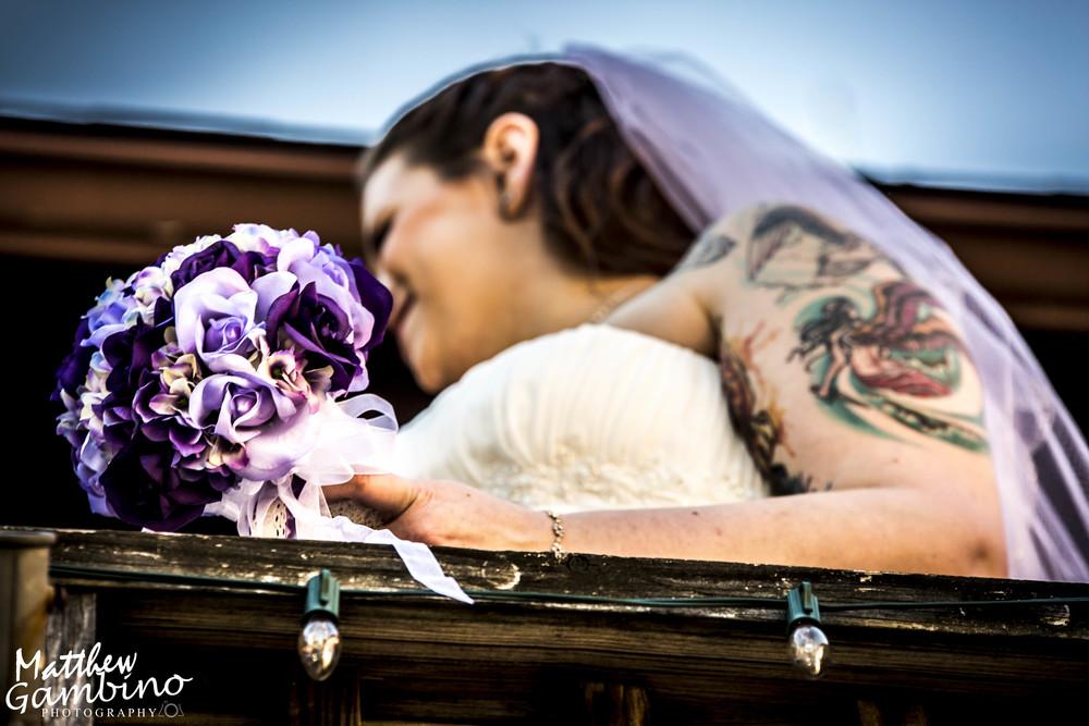 2015Colleen_Chris_Wedding_Matthew_Gambino_Photography157.JPG
