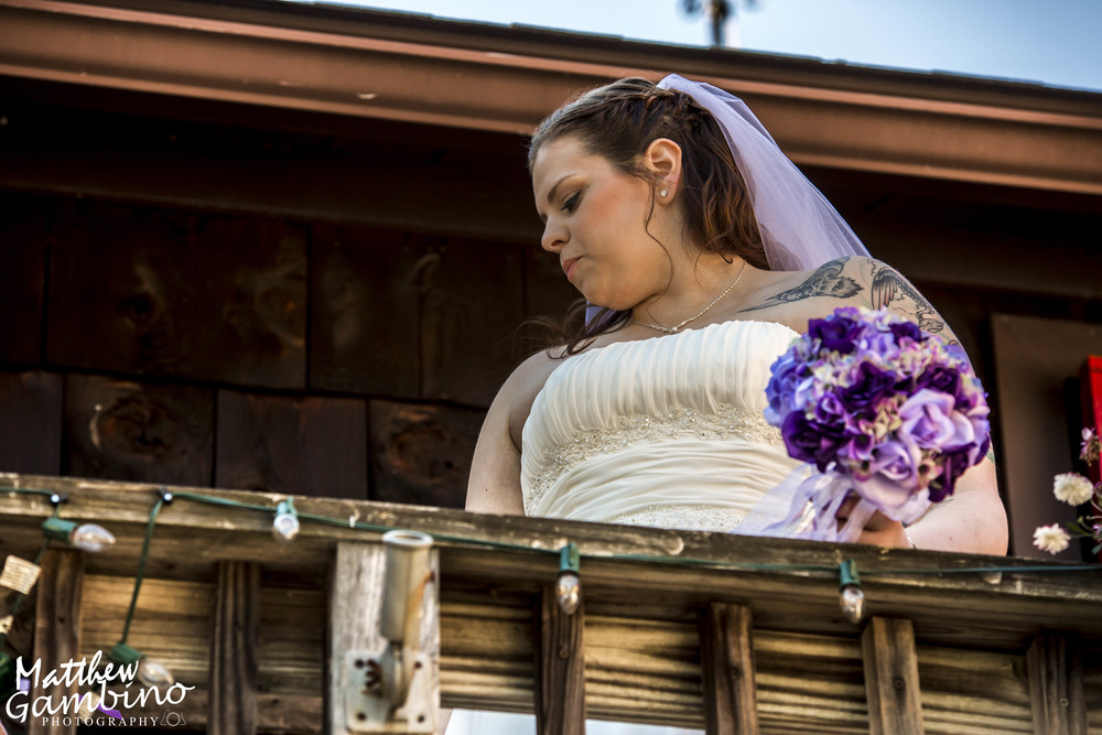 2015Colleen_Chris_Wedding_Matthew_Gambino_Photography158.JPG