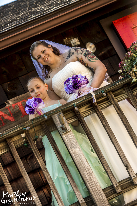 2015Colleen_Chris_Wedding_Matthew_Gambino_Photography160.JPG
