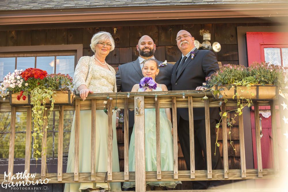 2015Colleen_Chris_Wedding_Matthew_Gambino_Photography172.JPG