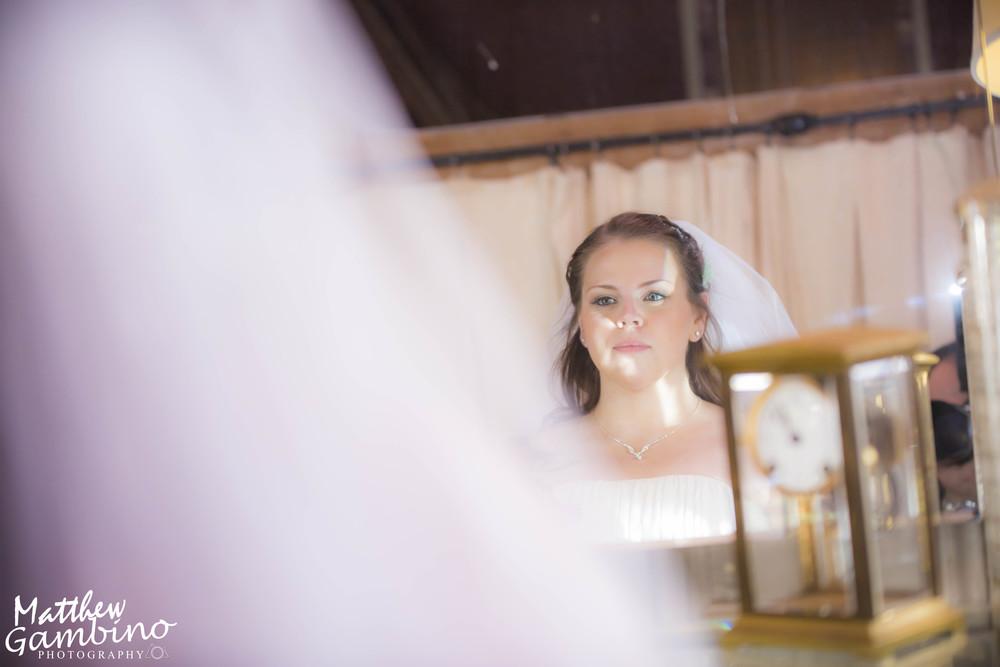 2015Colleen_Chris_Wedding_Matthew_Gambino_Photography178.JPG