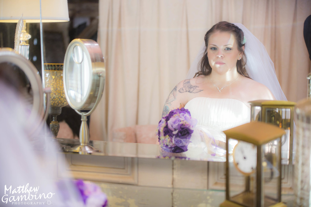 2015Colleen_Chris_Wedding_Matthew_Gambino_Photography179.JPG