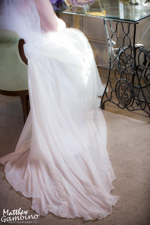 2015Colleen_Chris_Wedding_Matthew_Gambino_Photography180.JPG