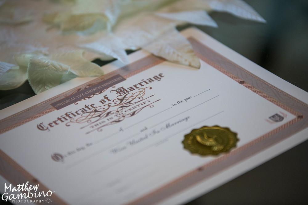2015Colleen_Chris_Wedding_Matthew_Gambino_Photography185.JPG