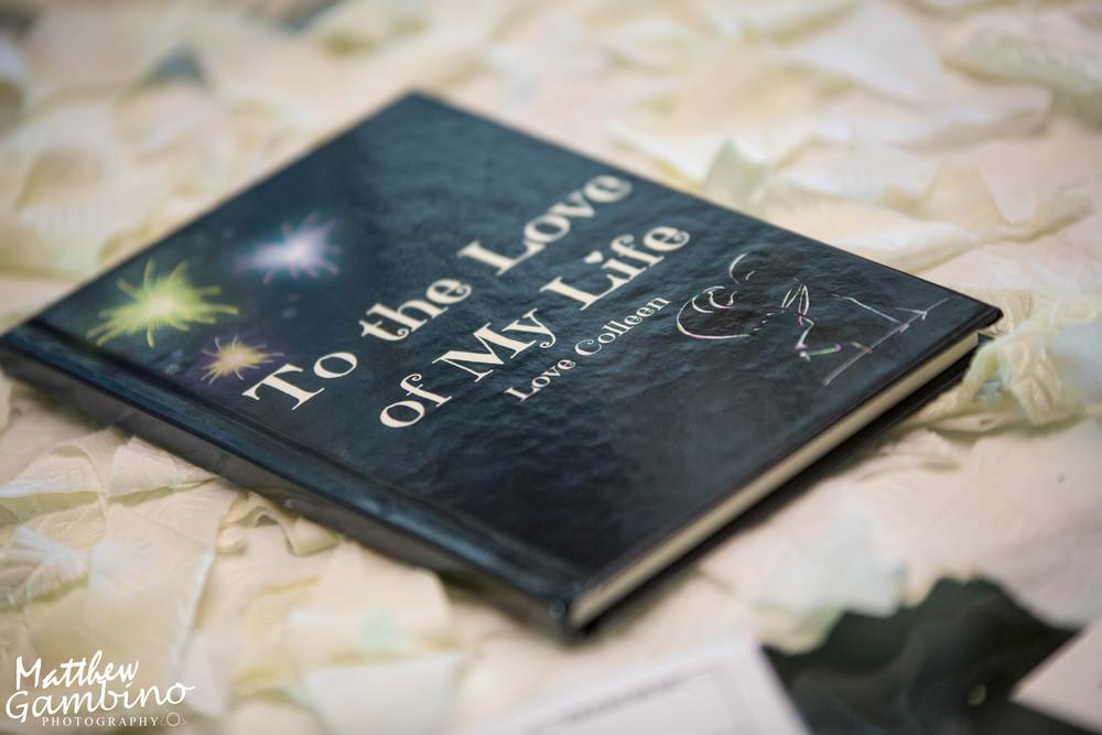 2015Colleen_Chris_Wedding_Matthew_Gambino_Photography186.JPG