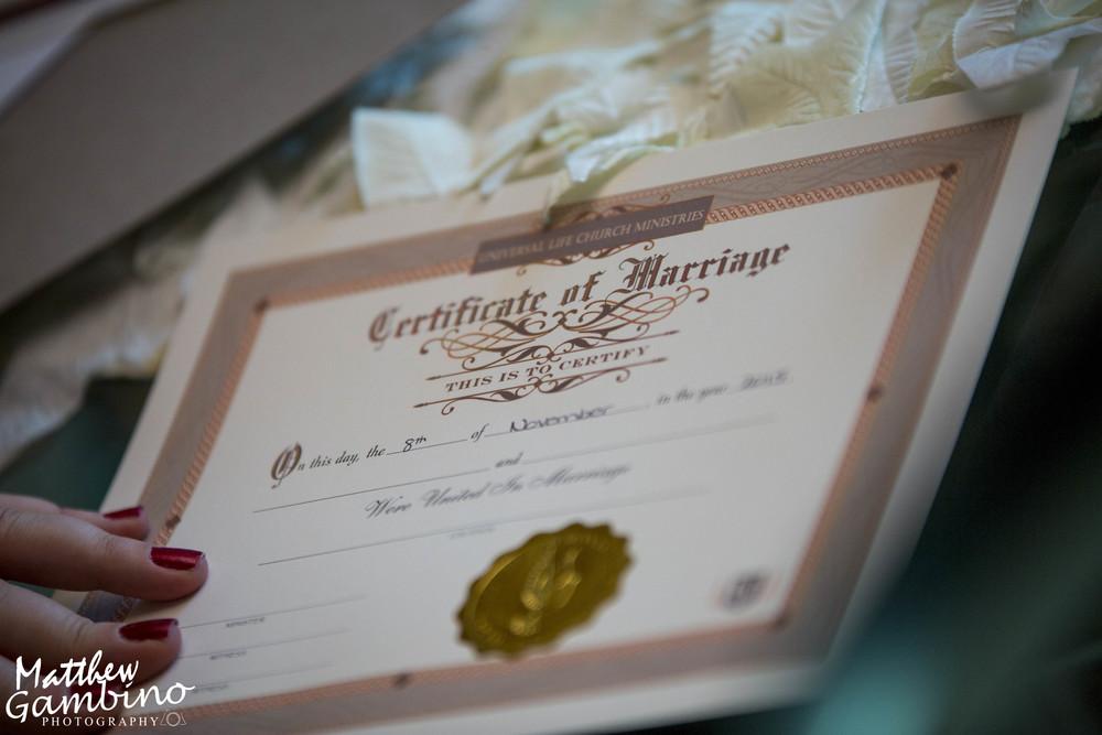 2015Colleen_Chris_Wedding_Matthew_Gambino_Photography189.JPG