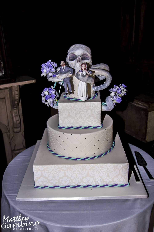 2015Colleen_Chris_Wedding_Matthew_Gambino_Photography211.JPG