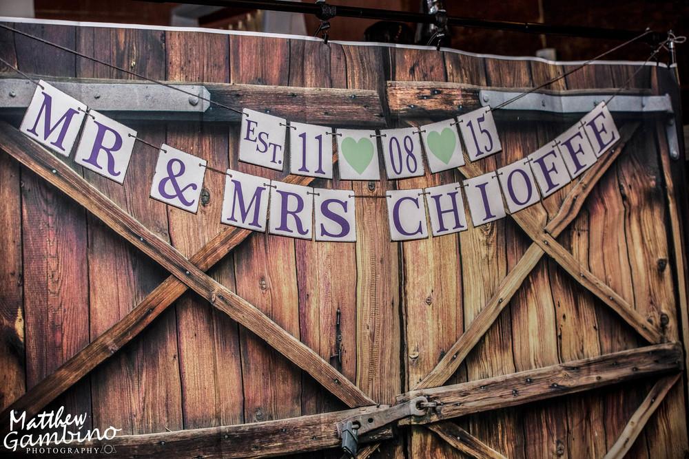 2015Colleen_Chris_Wedding_Matthew_Gambino_Photography217.JPG
