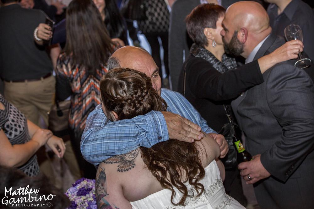 2015Colleen_Chris_Wedding_Matthew_Gambino_Photography224.JPG
