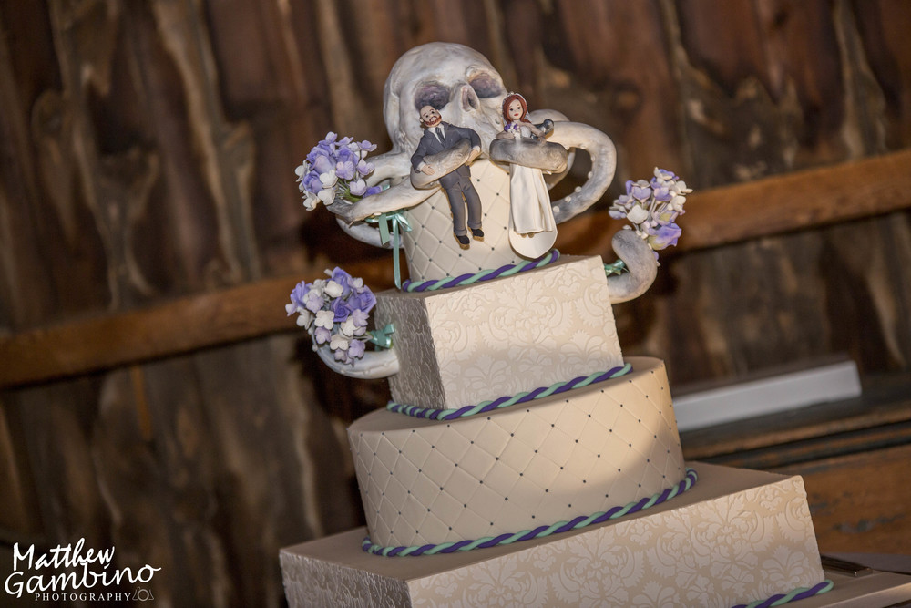 2015Colleen_Chris_Wedding_Matthew_Gambino_Photography249.JPG