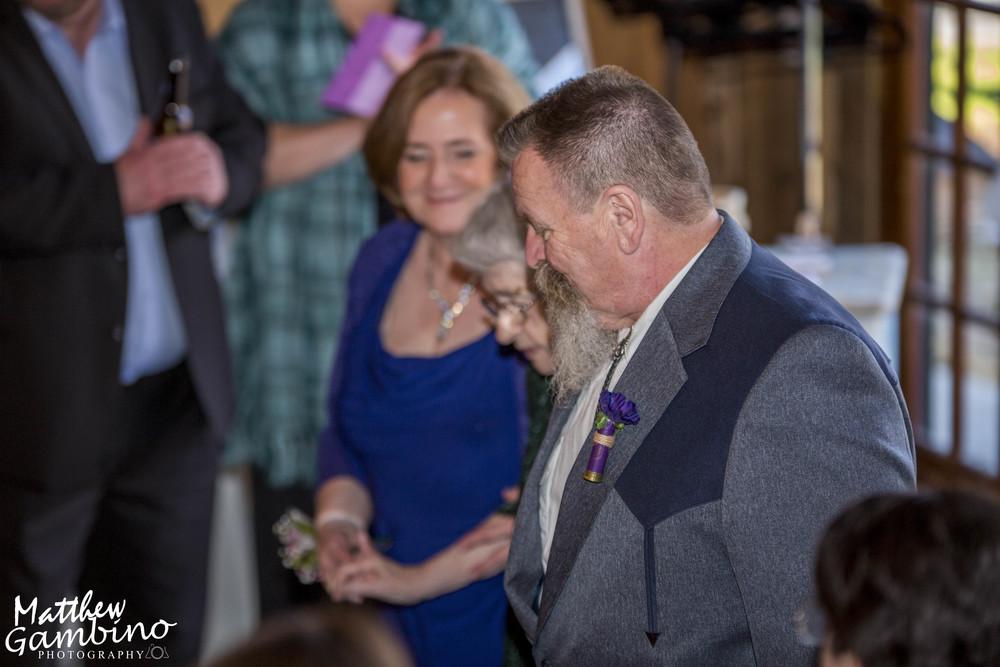 2015Colleen_Chris_Wedding_Matthew_Gambino_Photography267.JPG