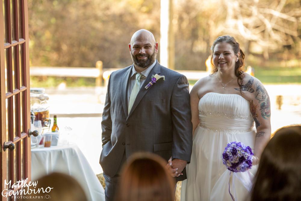 2015Colleen_Chris_Wedding_Matthew_Gambino_Photography274.JPG