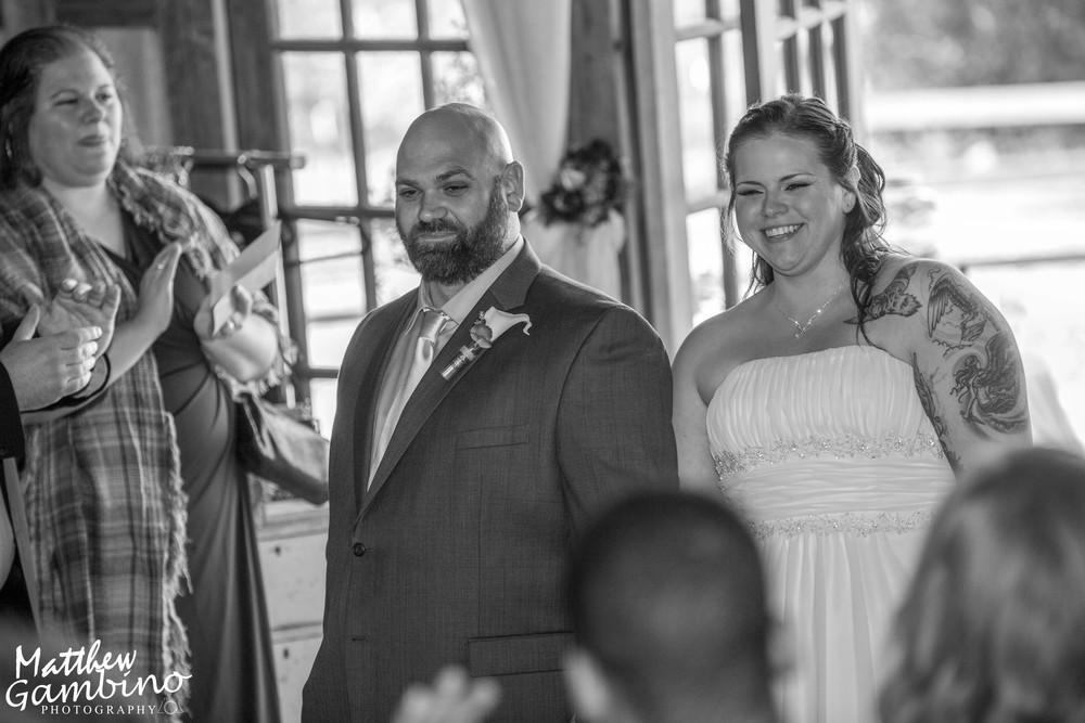 2015Colleen_Chris_Wedding_Matthew_Gambino_Photography276.JPG