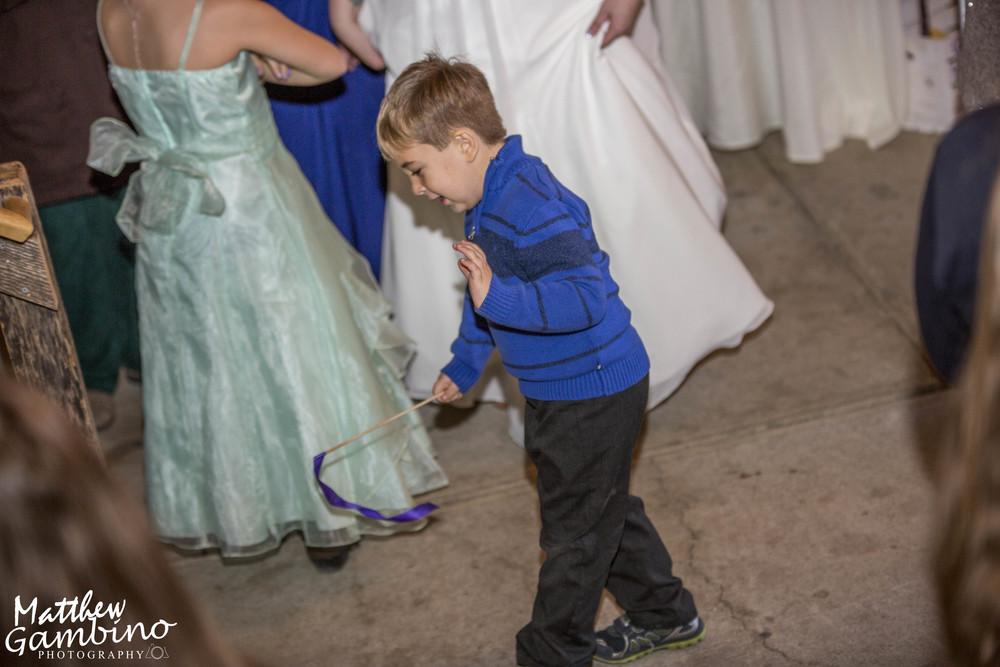 2015Colleen_Chris_Wedding_Matthew_Gambino_Photography286.JPG