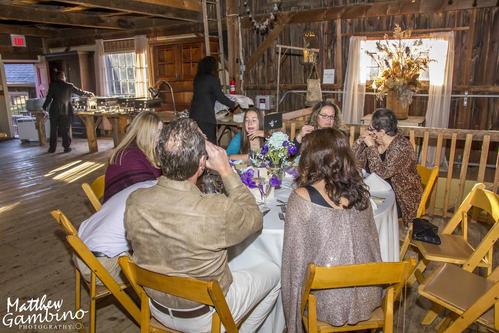 2015Colleen_Chris_Wedding_Matthew_Gambino_Photography300.JPG