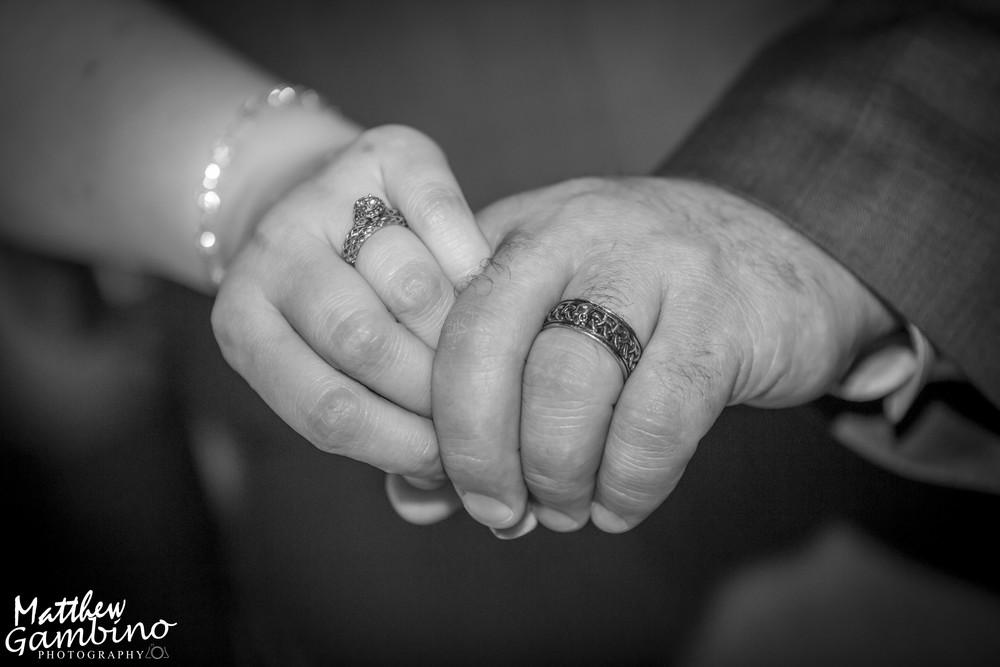 2015Colleen_Chris_Wedding_Matthew_Gambino_Photography316.JPG