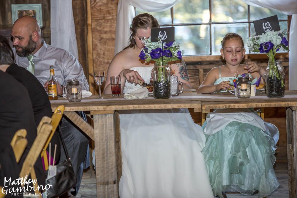 2015Colleen_Chris_Wedding_Matthew_Gambino_Photography320.JPG