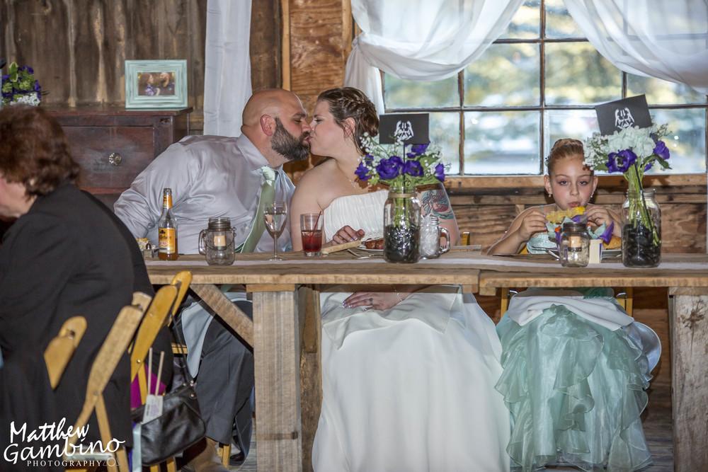 2015Colleen_Chris_Wedding_Matthew_Gambino_Photography321.JPG