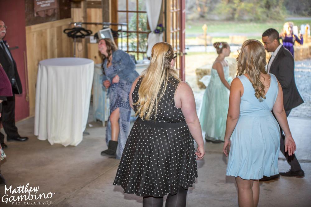 2015Colleen_Chris_Wedding_Matthew_Gambino_Photography346.JPG