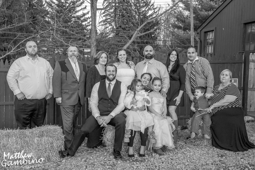 2015Colleen_Chris_Wedding_Matthew_Gambino_Photography408.JPG