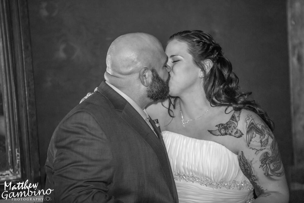 2015Colleen_Chris_Wedding_Matthew_Gambino_Photography424.JPG