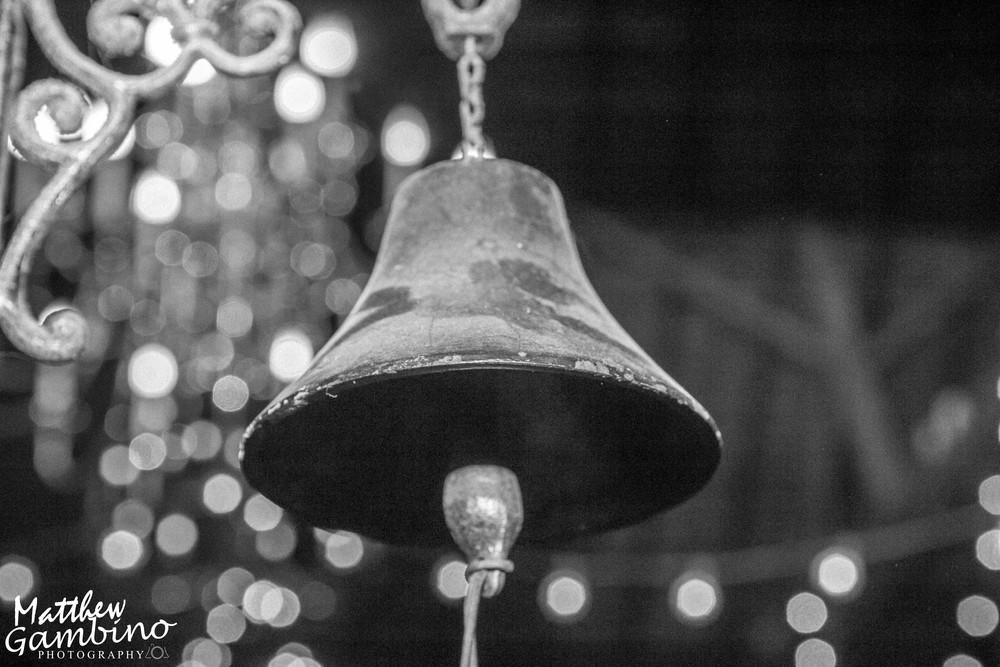 2015Colleen_Chris_Wedding_Matthew_Gambino_Photography444.JPG