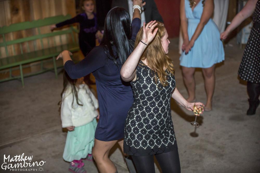 2015Colleen_Chris_Wedding_Matthew_Gambino_Photography477.JPG