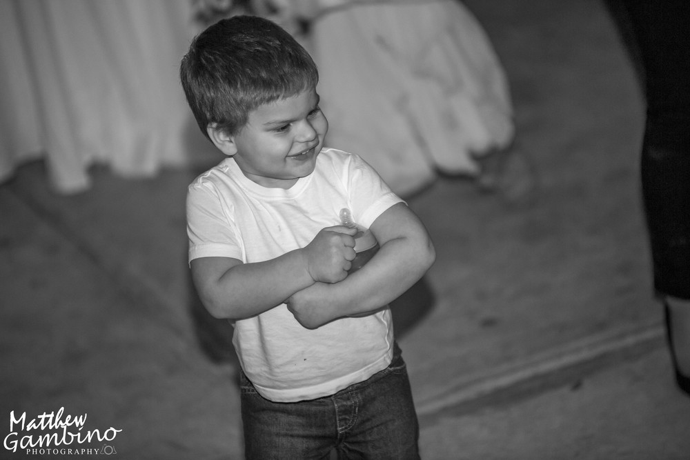 2015Colleen_Chris_Wedding_Matthew_Gambino_Photography479.JPG