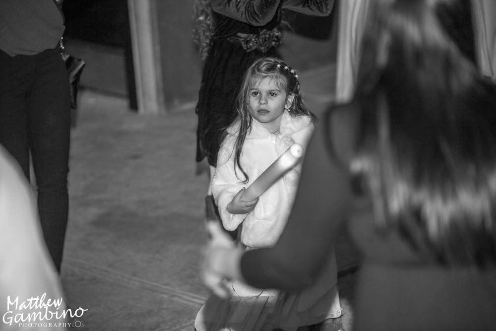 2015Colleen_Chris_Wedding_Matthew_Gambino_Photography484.JPG