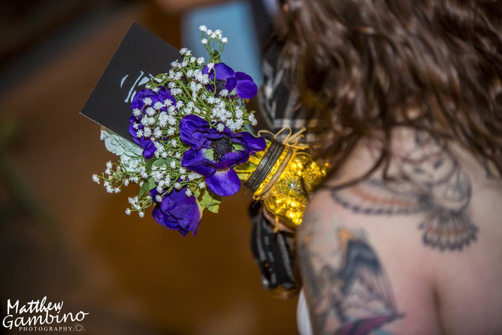 2015Colleen_Chris_Wedding_Matthew_Gambino_Photography494.JPG
