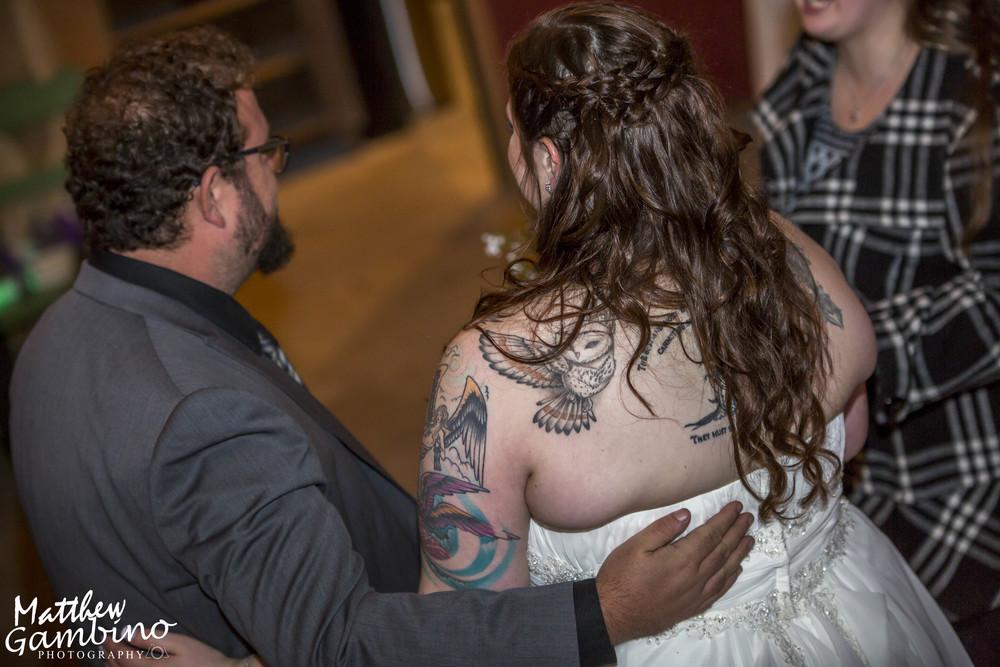 2015Colleen_Chris_Wedding_Matthew_Gambino_Photography495.JPG